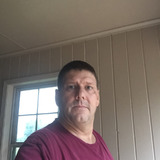 Jpyron from Winona | Man | 48 years old | Aries