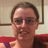 Katrina from Logan City   Woman   43 years old   Pisces