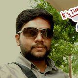 Appu from Shahpur   Man   29 years old   Taurus
