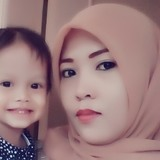 Asyifa from Tangerang   Woman   35 years old   Libra