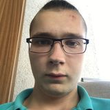 Martin from Russelsheim | Man | 24 years old | Pisces