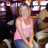 Phylis from Neenah | Woman | 27 years old | Scorpio
