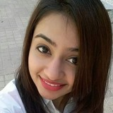 Dushika from Gwalior | Woman | 19 years old | Libra