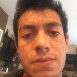 Moshfegh from Acworth | Man | 22 years old | Gemini