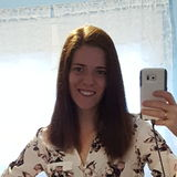 Sexycinderella from Mississauga | Woman | 27 years old | Cancer
