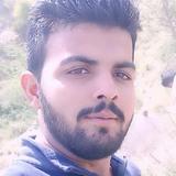 Yogendra from Bhind   Man   24 years old   Taurus
