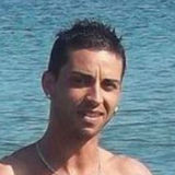 Tonybg from Bristol   Man   32 years old   Leo