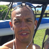 middle-aged in Lihue, Hawaii #8