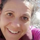 Nikita from Granada | Woman | 43 years old | Aquarius