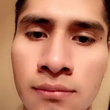 Jorgebmendoz79 from Florence | Man | 21 years old | Gemini