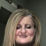 Dynomitekitty from Lethbridge   Woman   59 years old   Aquarius