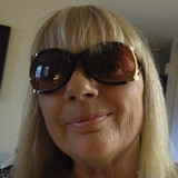 Chrissy from Guelph | Woman | 63 years old | Virgo