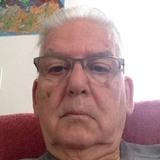 Kentrutoit5Y from Fort Saskatchewan   Man   75 years old   Aries