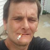 Lonleyman from Corydon | Man | 40 years old | Virgo