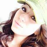 Sillygirl from Kodiak | Woman | 30 years old | Capricorn