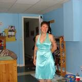 Liliana from Corvallis   Woman   27 years old   Libra