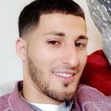 Muslim Singles in Illinois #10
