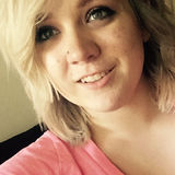 Alex from Creve Coeur | Woman | 22 years old | Pisces