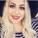 Ladyjesssica from Port Stephens | Woman | 25 years old | Scorpio