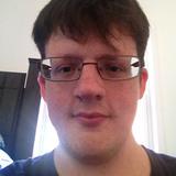 Jordan from Sanford | Man | 26 years old | Aquarius