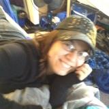 Rachel from Watertown   Woman   28 years old   Aries