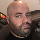 Mikeylove from Ingleside | Man | 40 years old | Taurus