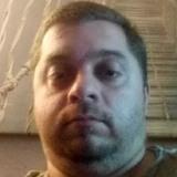 Batormatthew31 from Des Plaines   Man   31 years old   Libra