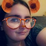 Readbionoupgrade from Liverpool | Woman | 25 years old | Gemini