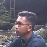 Ahmad from Payakumbuh   Man   25 years old   Virgo