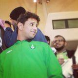 Kemoo from Dammam | Man | 50 years old | Capricorn