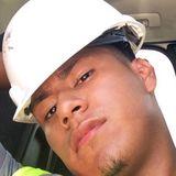 Lovepanda from Balcones Heights   Man   26 years old   Capricorn