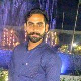 Vikram from Kashipur | Man | 31 years old | Scorpio