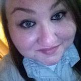 Jamie from Thibodaux | Woman | 32 years old | Scorpio