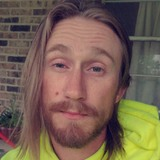 Jake from Bald Knob | Man | 26 years old | Scorpio