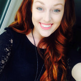 Kayleigh from North Port | Woman | 25 years old | Leo