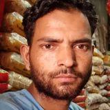 Amit from Batala   Man   21 years old   Leo