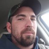 Hillbilly from Cainsville | Man | 29 years old | Gemini
