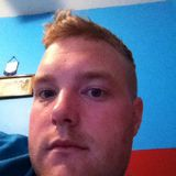 Bradk from Mount Pearl | Man | 33 years old | Cancer