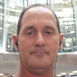 Locom from Florida Ridge | Man | 48 years old | Gemini