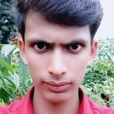 Yazdani from Dharampur   Man   19 years old   Aries