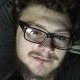 Amcgee from Wonder Lake | Man | 21 years old | Aquarius