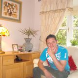 Clintevans from Macclesfield | Man | 40 years old | Aries
