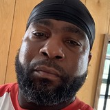 Beatboxtlg from Powder Springs | Man | 45 years old | Scorpio