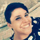 Lidiainna from Malaga | Woman | 31 years old | Sagittarius