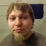 Bd from Graettinger | Man | 31 years old | Scorpio