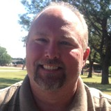 Fhrt73G from Enid | Man | 54 years old | Leo