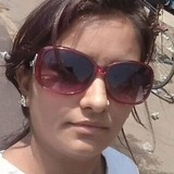 Gc from Indore | Woman | 26 years old | Libra