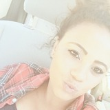 Peach from San Luis Obispo | Woman | 23 years old | Aquarius