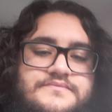 Fran from Philadelphia | Man | 24 years old | Scorpio