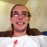 Buddeaf from Altus | Man | 34 years old | Sagittarius